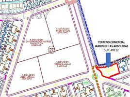 Foto de terreno comercial en venta en jose ponce , san josé del valle, bahía de banderas, nayarit, 12764399 No. 01