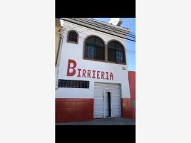 Foto de local en venta en josé reyes martínez 315, gremial, aguascalientes, aguascalientes, 16918612 No. 01