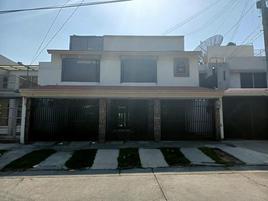 Foto de casa en venta en jose torres torija 53, ciudad satélite, naucalpan de juárez, méxico, 0 No. 01