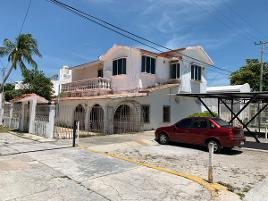 Foto de casa en venta en jose zorrilla , san nicolás, carmen, campeche, 0 No. 01