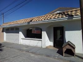Foto de casa en renta en josefa de contreras 28, aeropuerto, tijuana, baja california, 0 No. 01