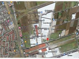 Foto de nave industrial en renta en josefa ortiz 100, san pedro totoltepec, toluca, méxico, 0 No. 01