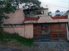 Foto de casa en venta en josefa ortiz 50, tlalpan centro, tlalpan, df / cdmx, 0 No. 01