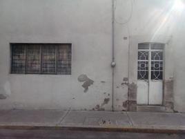 Foto de casa en renta en josefa ortiz de dominguez 207, zona centro, aguascalientes, aguascalientes, 0 No. 01