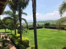 Foto de rancho en venta en joya de la huerta 0, joya de la huerta, morelia, michoacán de ocampo, 16139713 No. 01