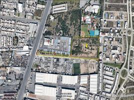 Foto de terreno habitacional en renta en joyas de anáhuac , joyas de anáhuac sector florencia, general escobedo, nuevo león, 0 No. 01