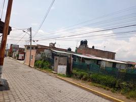 Foto de terreno comercial en venta en juan aldama 25, san miguel totocuitlapilco, metepec, méxico, 0 No. 01