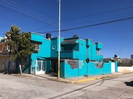 Foto de casa en venta en juan aldama , calera de victor rosales centro, calera, zacatecas, 12765002 No. 01