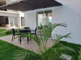 Foto de departamento en venta en juan álvarez 5, francisco villa, manzanillo, colima, 0 No. 01