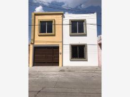 Foto de casa en venta en juan ascencio 726, primo tapia, morelia, michoacán de ocampo, 0 No. 01