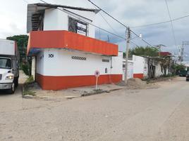 Foto de terreno industrial en venta en juan berdeja 13, tecpan de galeana centro, técpan de galeana, guerrero, 0 No. 01