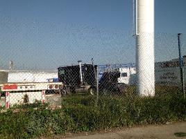 Foto de terreno habitacional en renta en juan carlos 101 , parque industrial siglo xxi, aguascalientes, aguascalientes, 5517172 No. 01