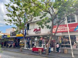 Foto de local en venta en juan carrazco 466, centro sinaloa, culiacán, sinaloa, 17040293 No. 01