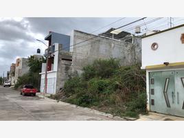 Foto de terreno habitacional en venta en juan crisóstomo bonilla 494, defensores de puebla, morelia, michoacán de ocampo, 0 No. 01