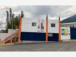 Foto de edificio en venta en juan de ayolas 255, cumbres elite 3er sector, monterrey, nuevo león, 0 No. 01