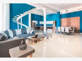 Foto de casa en venta en juan de la cruz borrego 595, josé lopez portillo, matamoros, coahuila de zaragoza, 0 No. 01