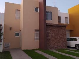 Foto de casa en condominio en renta en juan de oñate , paso de argenta, jesús maría, aguascalientes, 0 No. 01