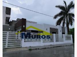 Foto de casa en venta en juan escutia 653, niños héroes, tampico, tamaulipas, 0 No. 01
