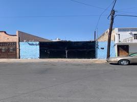 Foto de terreno habitacional en renta en  , juan escutia, iztapalapa, df / cdmx, 0 No. 01