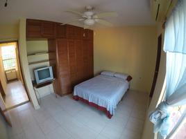 Foto de casa en venta en juan garcia costilla 6, amadeo vidales, acapulco de juárez, guerrero, 0 No. 01