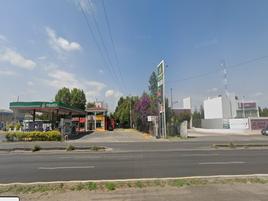 Foto de terreno habitacional en renta en juan gil preciado , jardines de nuevo méxico, zapopan, jalisco, 0 No. 01
