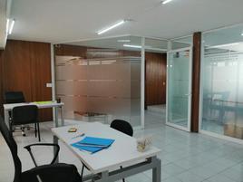 Foto de oficina en renta en juan ignacio matute 305, arcos vallarta, guadalajara, jalisco, 0 No. 01
