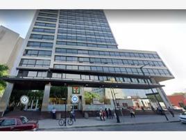 Foto de oficina en venta en juan ignacio ramón y oficina en avenida fundadores 506 y 4001, monterrey centro, monterrey, nuevo león, 0 No. 01