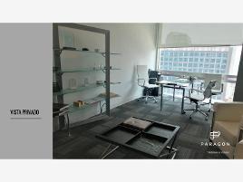 Foto de oficina en renta en juan salvador agraz 97 97, lomas de santa fe, álvaro obregón, distrito federal, 0 No. 01
