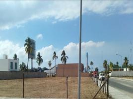Foto de terreno comercial en venta en juana ines de la cruz 4, nuevo salagua, manzanillo, colima, 0 No. 01
