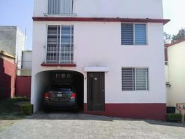 Foto de casa en venta en juana maría estrada 260, andres quintana roo, morelia, michoacán de ocampo, 0 No. 01