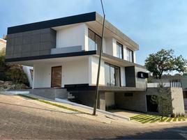 Foto de casa en venta en juaninos 58, camelinas, morelia, michoacán de ocampo, 0 No. 01