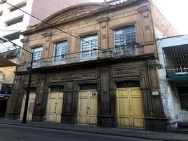 Foto de edificio en renta en juarez 223, centro, león, guanajuato, 18998584 No. 01
