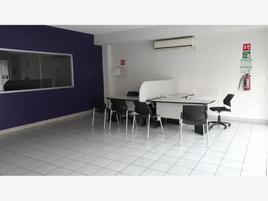 Foto de local en renta en juarez 298 2a, acámbaro centro, acámbaro, guanajuato, 0 No. 01