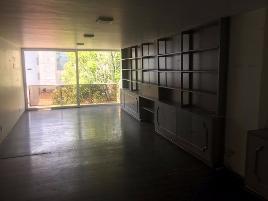 Foto de oficina en venta en  , juárez, cuauhtémoc, distrito federal, 0 No. 01