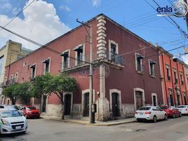 Foto de edificio en renta en juarez , lomas del parque, durango, durango, 19967102 No. 01