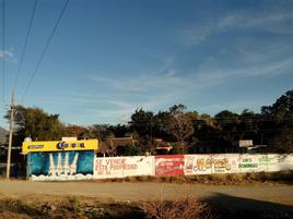 Foto de terreno comercial en venta en juchitan de zaragoza-tapachula , santo domingo zanatepec, santo domingo zanatepec, oaxaca, 17076348 No. 01
