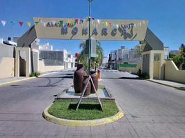 Foto de terreno habitacional en venta en julia 22, san ramón, zamora, michoacán de ocampo, 20151754 No. 01
