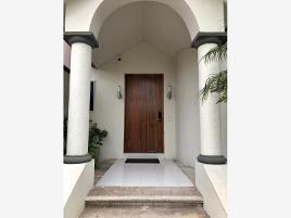 Foto de casa en venta en julian carrillo 117, colinas de san jerónimo 7 sector, monterrey, nuevo león, 0 No. 01