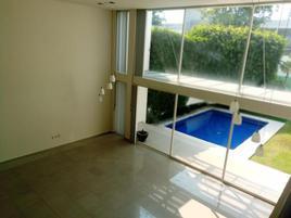 Foto de casa en renta en juno 17, delicias, cuernavaca, morelos, 0 No. 01
