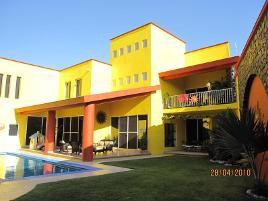 Foto de casa en renta en junto al rio 1111, quintana roo, cuernavaca, morelos, 0 No. 01