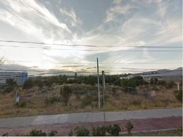 Foto de terreno habitacional en renta en  , jurica, querétaro, querétaro, 0 No. 01