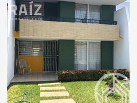 Foto de casa en venta en justo serra 130, atasta, centro, tabasco, 0 No. 01