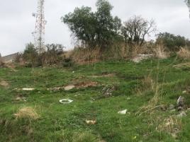 Foto de terreno industrial en venta en justo sierra 24, lomas de san lorenzo, atizapán de zaragoza, méxico, 0 No. 01