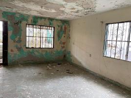 Foto de casa en venta en justo sierra 820, tampico altamira sector 2, altamira, tamaulipas, 0 No. 01