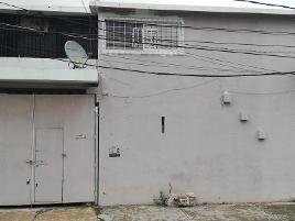 Foto de local en renta en  , justo sierra, carmen, campeche, 0 No. 01