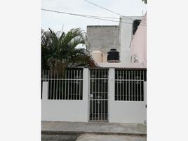 Foto de casa en renta en  , justo sierra, carmen, campeche, 0 No. 01