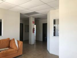 Foto de oficina en renta en juventino rosas , 20 de noviembre, tijuana, baja california, 0 No. 01