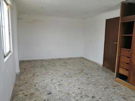 Foto de casa en renta en juventino rosas 811, maria de la piedad, coatzacoalcos, veracruz de ignacio de la llave, 0 No. 01