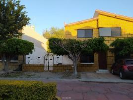 Foto de casa en renta en juventud 6, villas de la corregidora, corregidora, querétaro, 0 No. 01