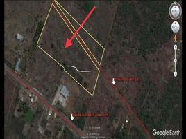 Foto de terreno habitacional en venta en kanasin centro whi9722, kanasin, kanasín, yucatán, 0 No. 01